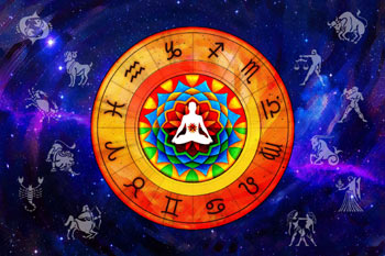 Astrology Solution in Mumbai, Thane, Nadi Astrology Coordinates, Astrology Services, Jyotish Services, Best Astrologer, Famous Astrologers in Mumbai, Pune, Free Online Astrologer, Genuine Astrologer in Mumbai, Career, Education, Finance, Health, Marriage, Property Astrology, Love Problem Solution Astrologer, India