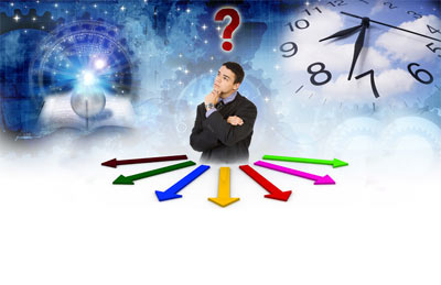 Career Astrology Solution in Mumbai, Thane, Career Horoscope, Job Astrology, Career Astrology Free Prediction, Online Career Horoscope, Career Kundali, Job and Career Prediction, Career Prediction Astrology by Date of Birth, Vedic Astrology, Astrologers in Thane, Pune, Gujarat, Maharashtra, India