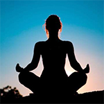 Healing for Good Health in Mumbai, Thane, Aura Imaging, Ayurvedic Nadi Nidan, Aura, Pulse Diagnosis, Vibrational Healing, Healing Therapy, Body Scan, Aura Scanner, Prayer for Good Health and Healing, Aura Reading, Healing Energy, Aura Healing Workshops, Astrologers, Astrology Services, Pune, Gujarat, India