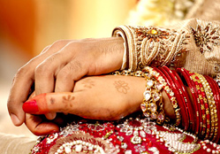 Horoscope Matching for Marriage in Mumbai, Thane, Kundli Matching, Gun Milan, Kundli Milan, Kundli Matching for Marriage, Marriage Matching, Horoscope Matching, Nakshatra Match, Marriage Matching by Name, Marriage Astrology, Free Kundali Matching for Marriage, Aura, Astrology Services, Pune, Gujarat, India